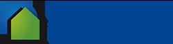 Seniorenzentrum Hirschkamp Logo
