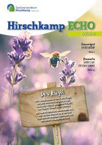 Hirschkamp-ECHO 3.2019